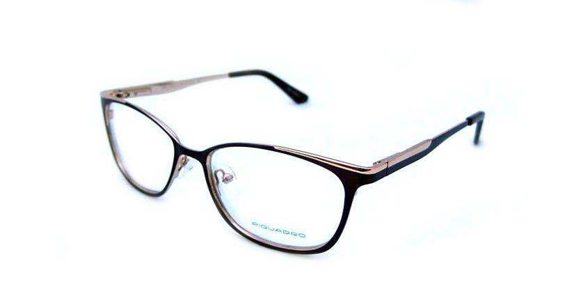 Piquadro Catálogo - Página 13 de 14 - Porsy Internacional - Gafas ...