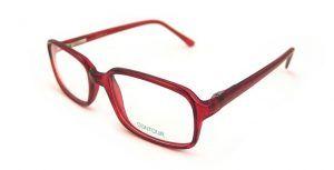 Sandy-C1(Rojo)