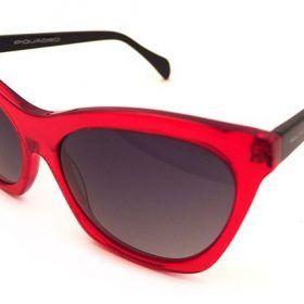 C3 Rojo