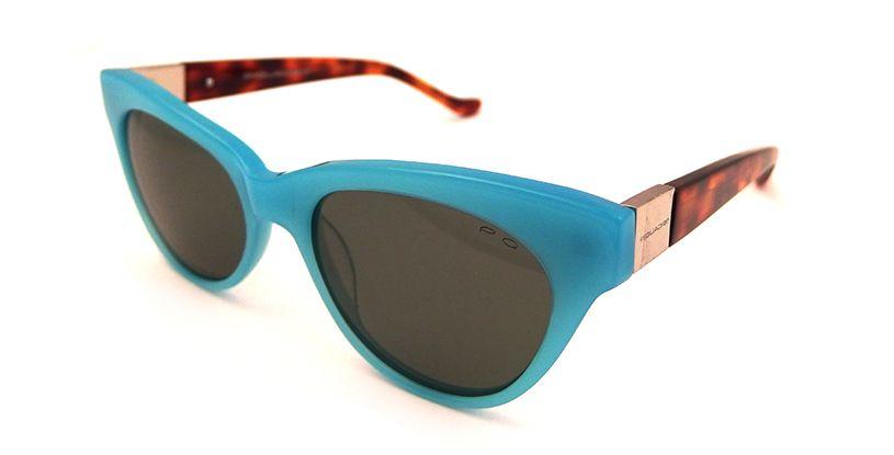 Crina-C1(Azul)