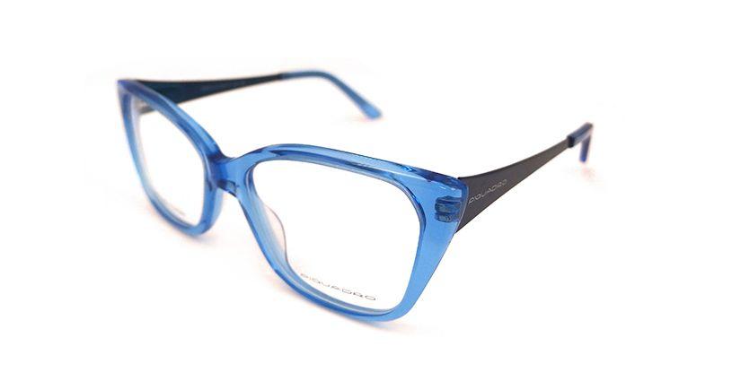 Zinta-C1(Azul)