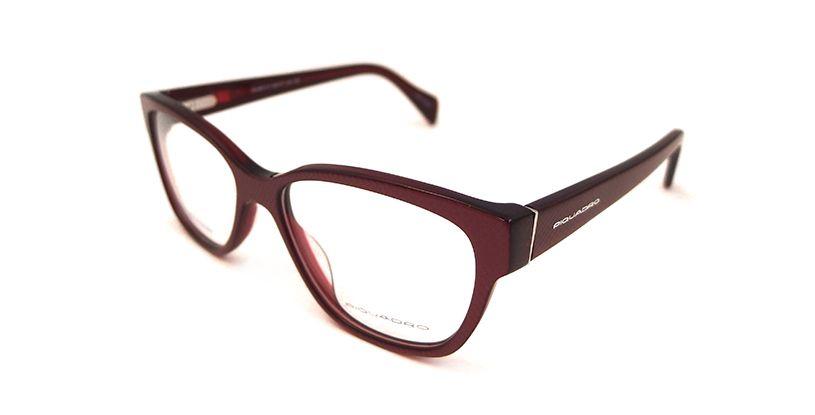 Glass-C1(Rojo)