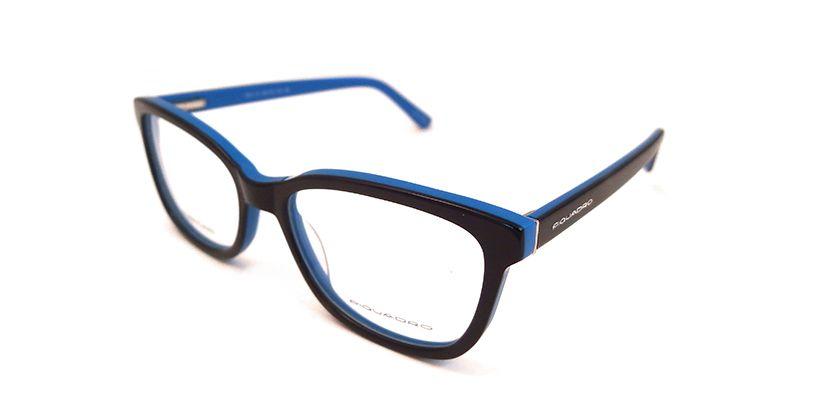 Ikal-C1(Azul)