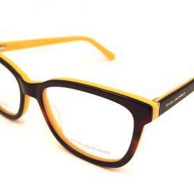 C3 Amarillo