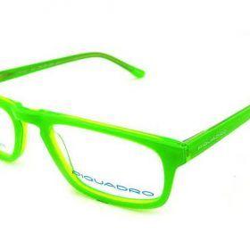 C1 Verde-Fluor
