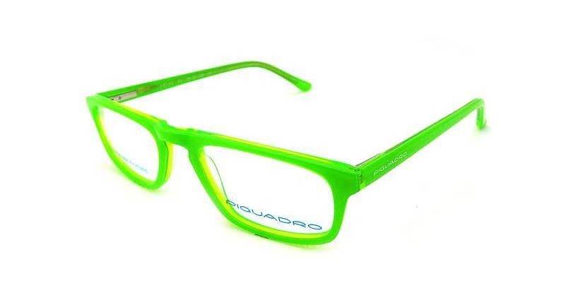 Argal-C1(Verde-Fluor)