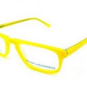 C2 Amarillo-Fluor