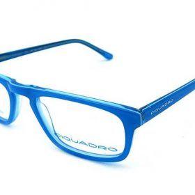 C3 Azul-Fluor