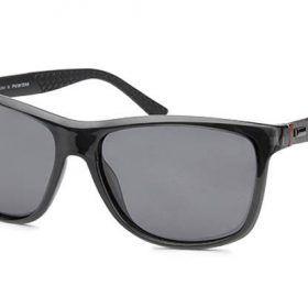 C2 Negro-Brillo