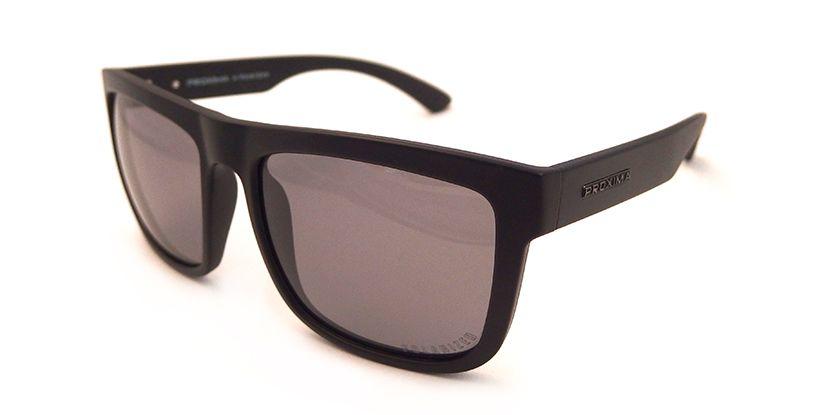 PX 3017-C1(Negro)