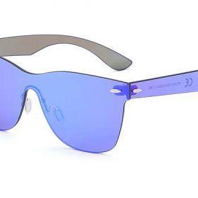 C3 Espejo Azul