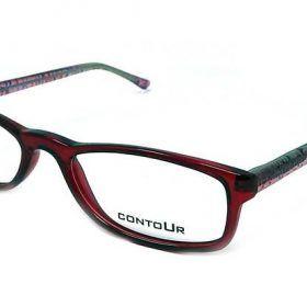 C1 Rojo