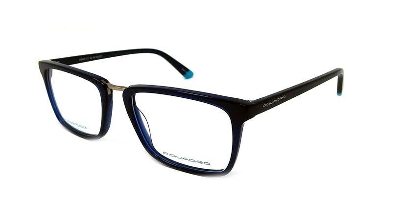 Remo-C1(Azul)