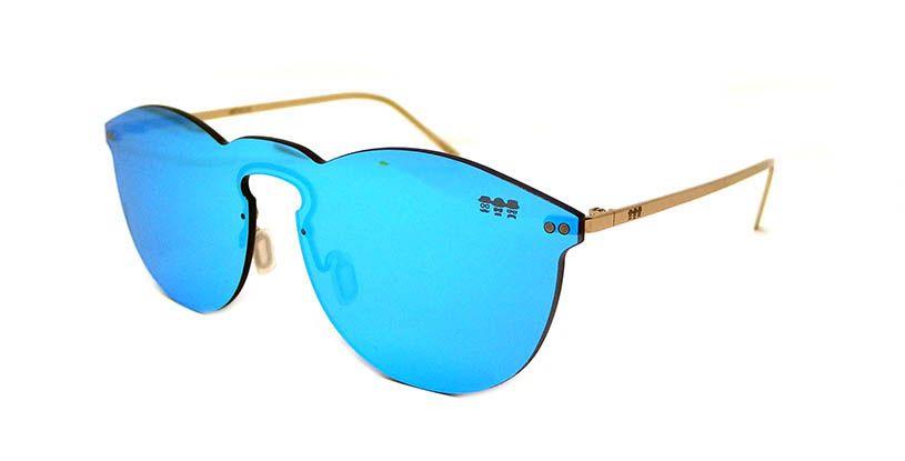 LESLY C1 (Espejo Azul)