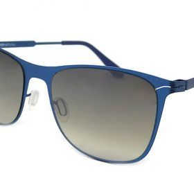 C5 Azul
