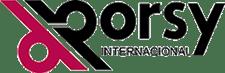 Porsy Internacional