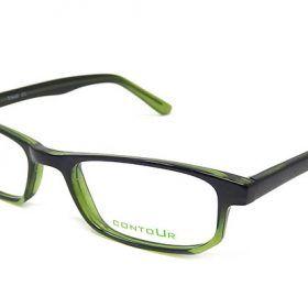 C1 Verde