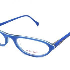 C1 Azul