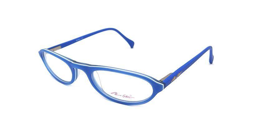 Hura-C1 (Azul)
