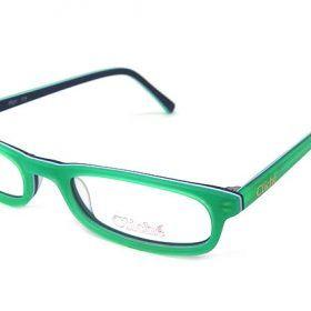 C4 Verde