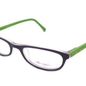 C3 Malva-Verde