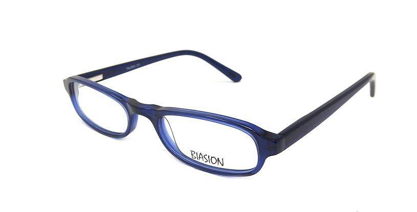 Tauro-C1 (Azul)