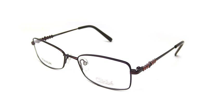 Herrera-C1 (Granate)