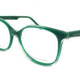 C3 Verde