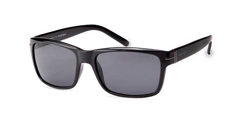 P1 3073 C1 (Negro brillo)