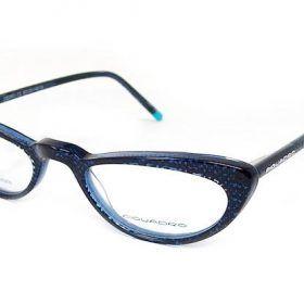 C2 Azul Fashion