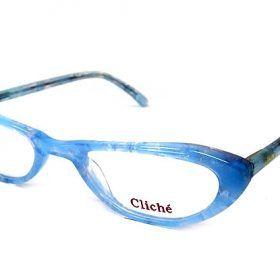 C3 Azul seda