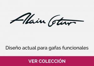 Alain Cotour