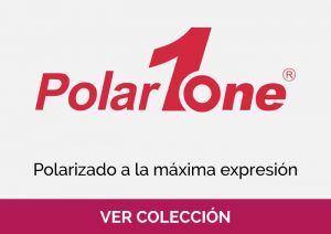 PolarOne