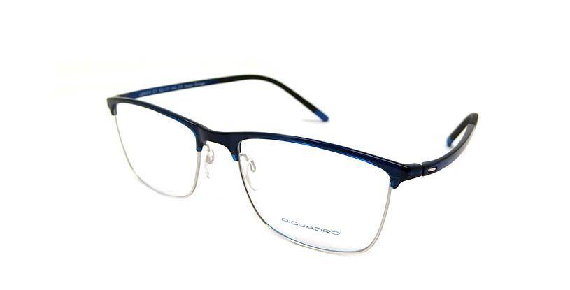 Leroy C1 (Azul)