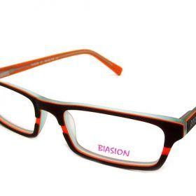 C1 Marrón/Naranja