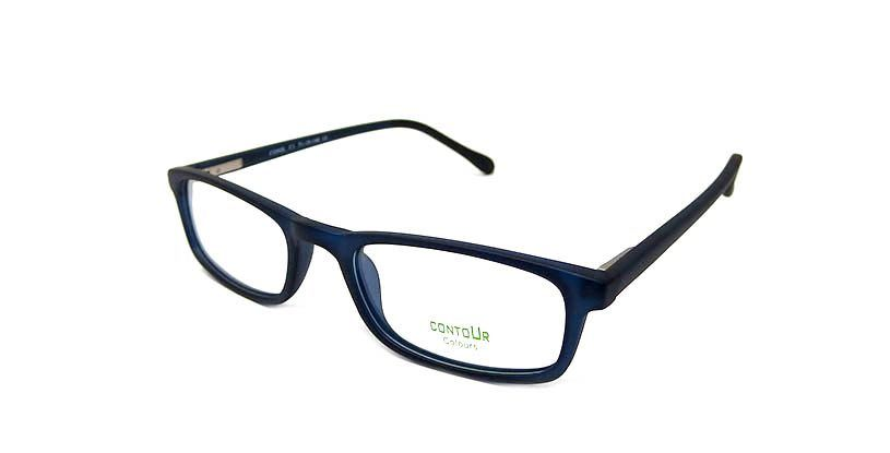 conil C1 (Azul)