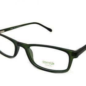 C6 Verde