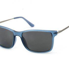 C3 Azul cristal