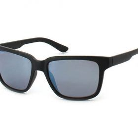 C1 Negro - Azul