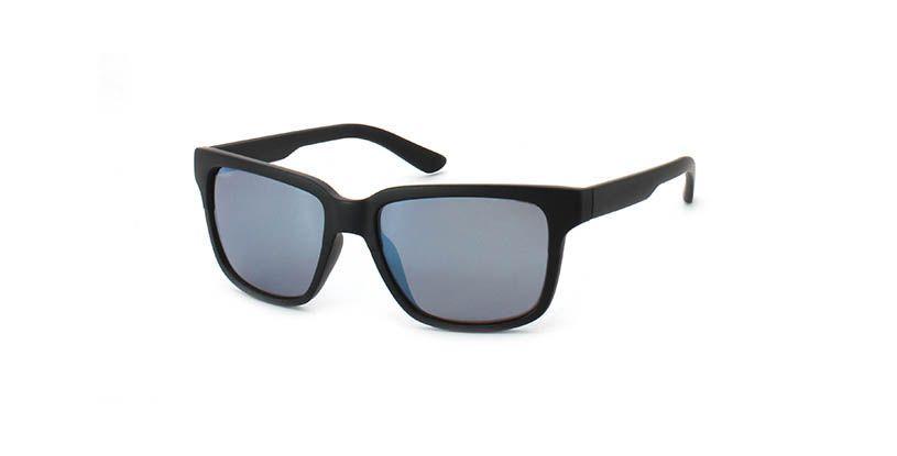 P1 3122 C1 (Negro/Azul)