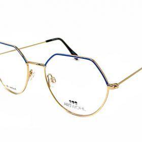 C1 Gold/Blue