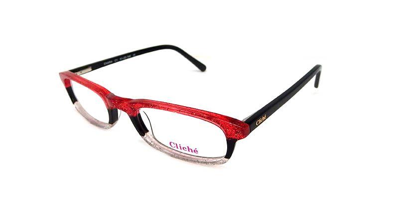 Enara C1 (Rojo Fashion)