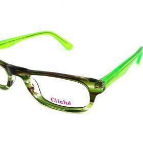 C1 Verde Flúor