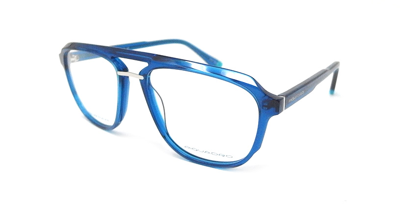 Jerez C1 (Azul)