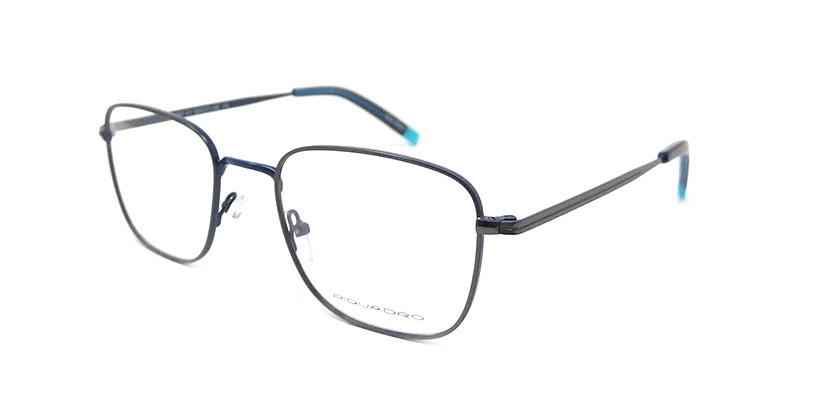 Richi C1 (Azul)